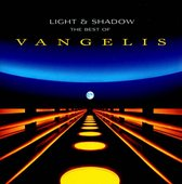 Vangelis - Light And Shadow:the Best Of