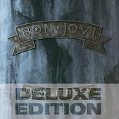 New Jersey -Cd+Dvd - Limited editie