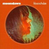 Moondawn