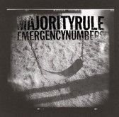 Majority Rule - Emergency Numbers