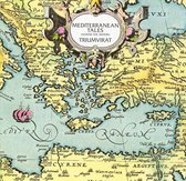 Mediterranean Tales (Across the Water)