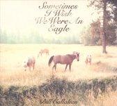 Sometimes I Wish We Were