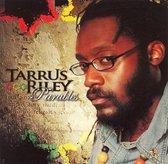 Parables (LP)
