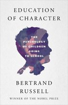 Education of Character