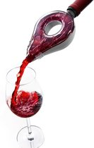Wijn Aerator - Decanter - Vacuvin
