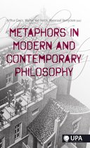 Metaphors in Modern and Contemporary Philosophy