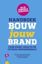 Handboek Bouw jouw Brand