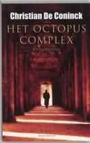 Het octopuscomplex