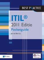 ITIL - Pocketguide