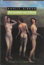 Het mooiste van Gibran