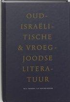 Ontwerpen 1 -   Oudisraelitische en vroegjoodse literatuur