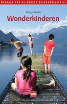 Wonderkinderen