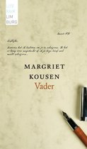 Literair Limburg  -   Vader