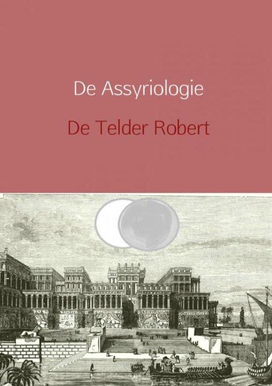 De Assyriologie herzien