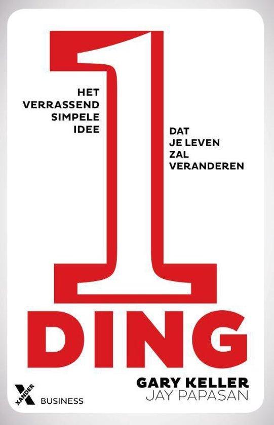 1 Ding