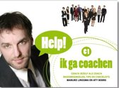 Help!Coaching Bibliotheek C1 -   Help! Ik ga coachen