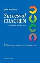 PM-reeks  -   Succesvol coachen