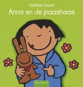 Anna  -   Anna en de paashaas
