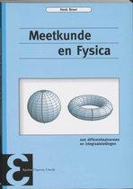 Epsilon uitgaven 44 -   Meetkunde en fysica