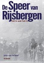 De Speer van Rijsbergen
