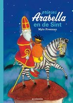 Prinses Arabella en de Sint