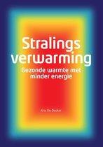 Stralingsverwarming