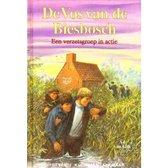 De Vos van de Biesbosch 1 - Een verzetsgroep in actie