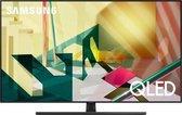 Samsung QE65Q70T - 4K QLED TV (Europees model)