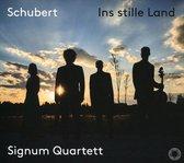 Schubert: Ins Stille Land