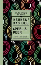 Keukenkastje – Appel & Peer