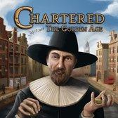 Chartered the Golden Age - Bordspel