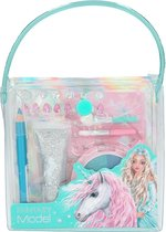 Topmodel - Fantasy Model make-up-set ICEFRIENDS