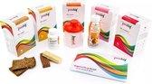 Proteïne Dieet Startpakket Deluxe (8 dagen) - Ook geschikt voor koolhydraatarm dieet!