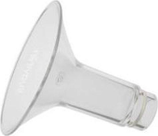 Product: SUAVINEX - torentje extractie - maat s / 1, van het merk Suavinex