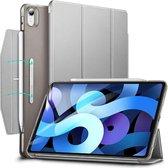 ESR Apple iPad Air 4 2020 Yippee Color Case Zilver