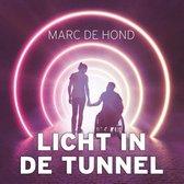 Licht in de tunnel
