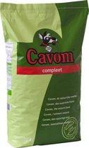 Cavom Compleet - Rund/Schaap - Hondenvoer - 20 kg