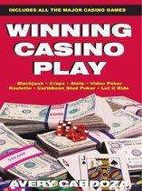 Winning Casino Play