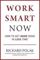 Work Smart Now