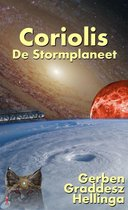 Coriolis, de stormplaneet
