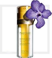 Clarins Aromaphytocare Plant Gold Nutri-revitalising Oil-Emulsion Serum 35 ml