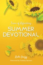 Summer Devotional