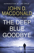 Omslag The Deep Blue Goodbye: Introduction by Lee Child