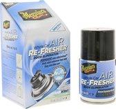 Meguiars Air Re-Fresher Mist - Summer Breeze #G16602