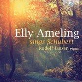 Schubert: Elly Ameling Sings Schubert