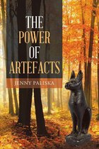 The Power of Artefacts