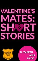 Valentine's Mates: Short Stories