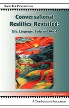 Conversational Realities Revisited