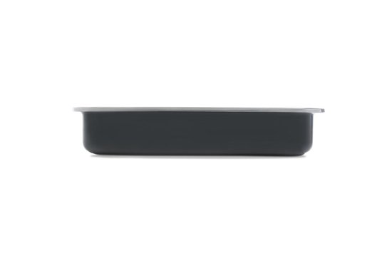 BK Galaxy Braadslede/Ovenschaal - 35 x 21 cm - Emaille