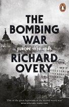 The Bombing War